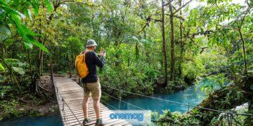 Costa Rica, cosa vedere nello stato centramericano