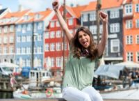 Danimarca, i luoghi da visitare assolutamente