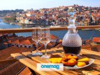 L'enogastronomia del Portogallo