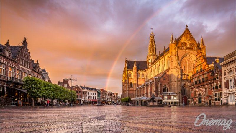 Haarlem, cosa visitare