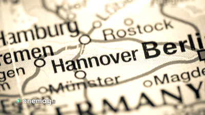 Cosa vedere ad Hannover