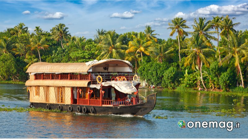 Regione Kerala