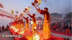 Ceremonia spirituale