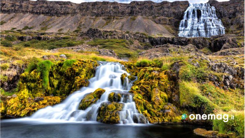 Islanda, Westfjords