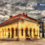 I musei di Lubiana da non perdere