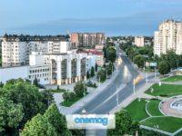 Cosa vedere a Lutsk, una delle città ucraine più antiche