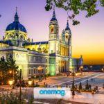 Cosa vedere a Madrid tra luoghi segreti e tradizioni