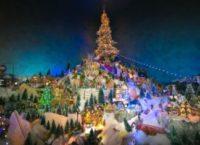 Visitare Mercatini di Natale in Trentino Alto Adige 2018 Trentino Alto Adige
