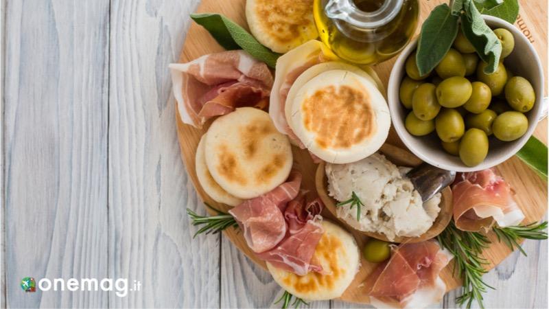 Cosa vedere a Modena, la gastronomia