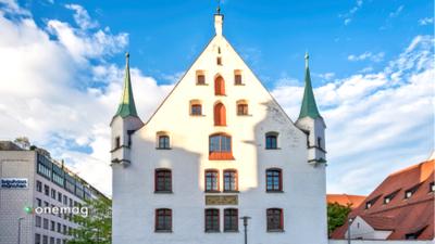 Cosa vedere a Monaco di Baviera