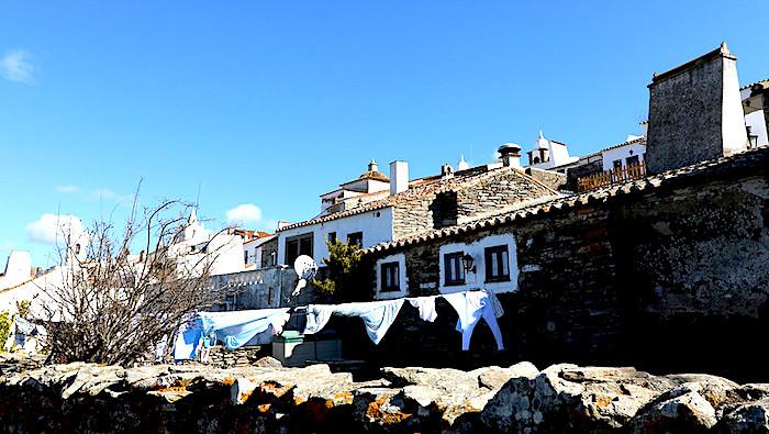 Cosa vedere in Portogallo, Alentejo