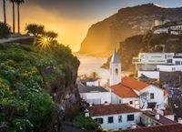 Portogallo, ecco quello che dovete assolutamente vedere