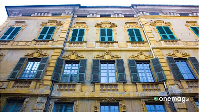 Sanremo, Museo
