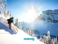Dove sciare in Trentino Alto Adige, le mete preferite