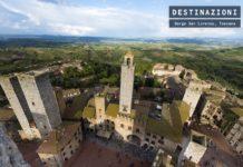 Cosa visitare a Borgo San Lorenzo