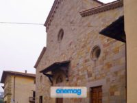 Borgo San Lorenzo, Toscana