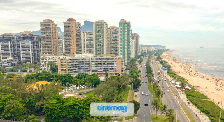 Cosa non perdere in Sud America