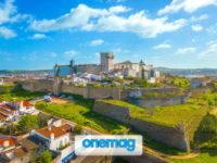 Cosa vedere a Estremoz in Portogallo