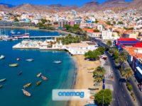 Cosa vedere a Mindelo a Capo Verde
