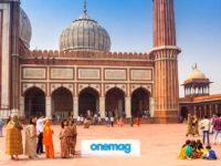 Cosa vedere a Nuova Delhi, la capitale indiana