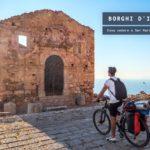Cosa vedere a San Marco D'Alunzio