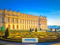 Cosa vedere al Castello di Versailles