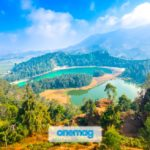 Dieng Plateau, l'altopiano vulcanico dell'Indonesia