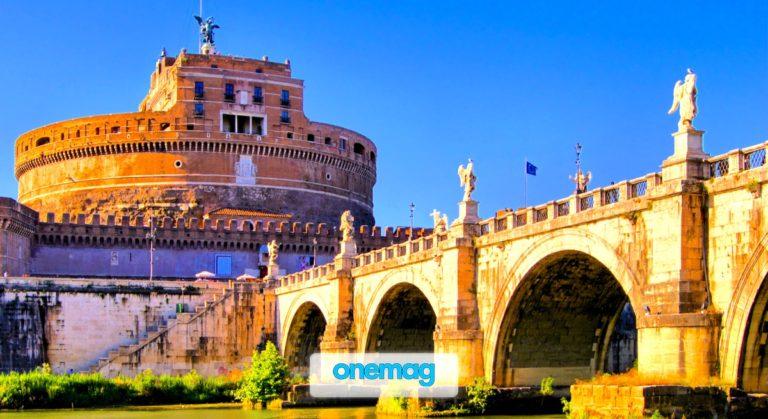Guida ai migliori castelli d'Italia