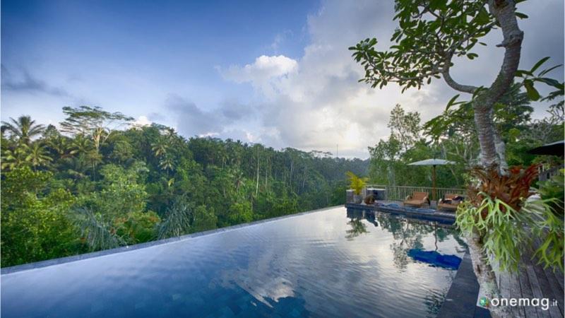 L'isola di Bali, storia e informazioni
