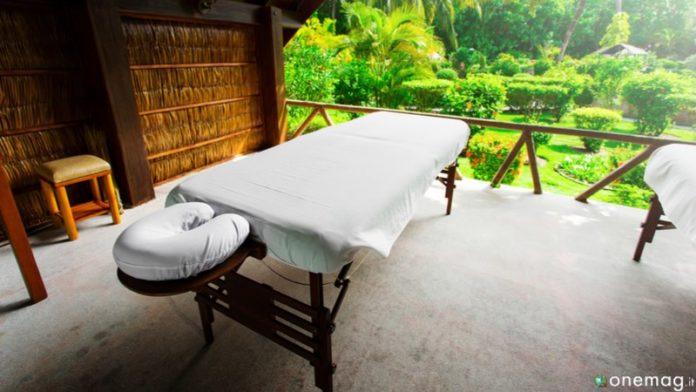 Le 10 migliori destinazioni del mondo per il benessere