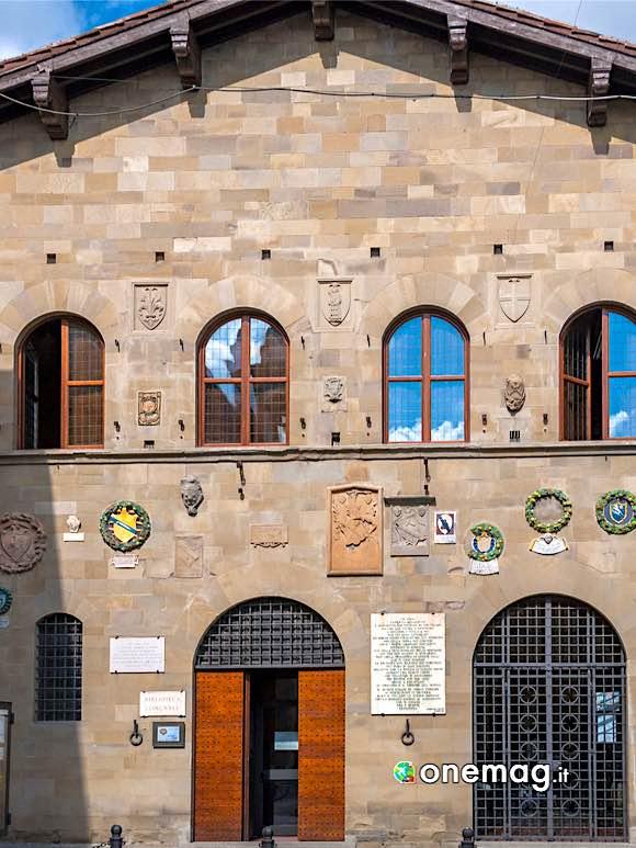 Cosa vedere a Borgo San Lorenzo