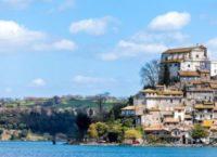 Cosa visitare vicino al Lago di Bracciano