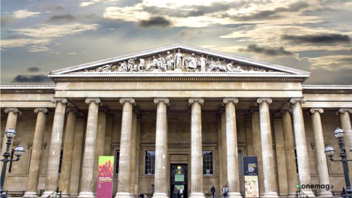 La top 10 dei musei da visitare nel mondo