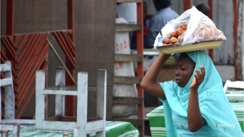 Cosa vedere a Douala