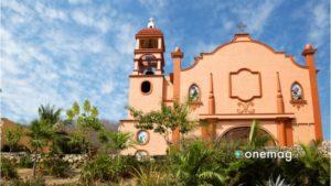 Cultura ad Huatulco