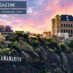 Madagascar, la guida turistica di viaggio