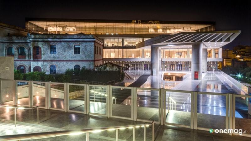 La top 10 dei musei da vedere nel mondo