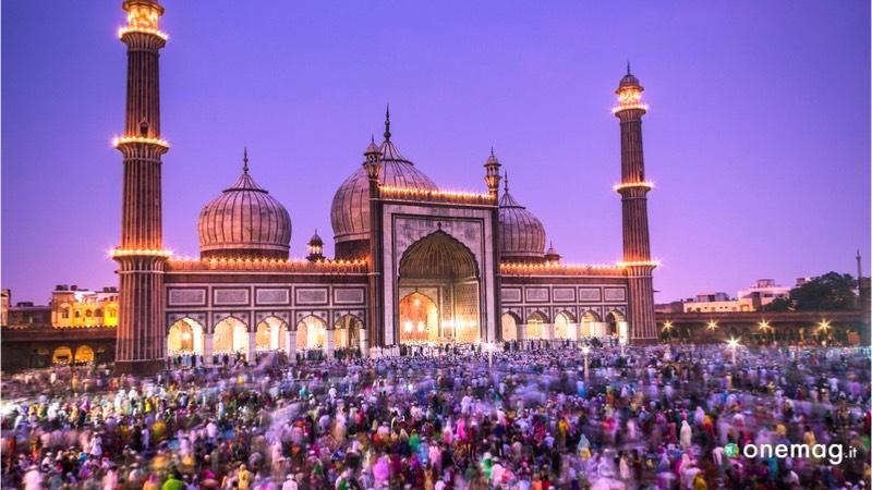 Cosa vedere a Nuova Delhi