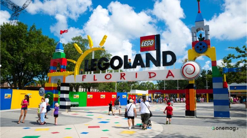 Cosa vedere a Orlando