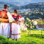Guida turistica alla Slovacchia