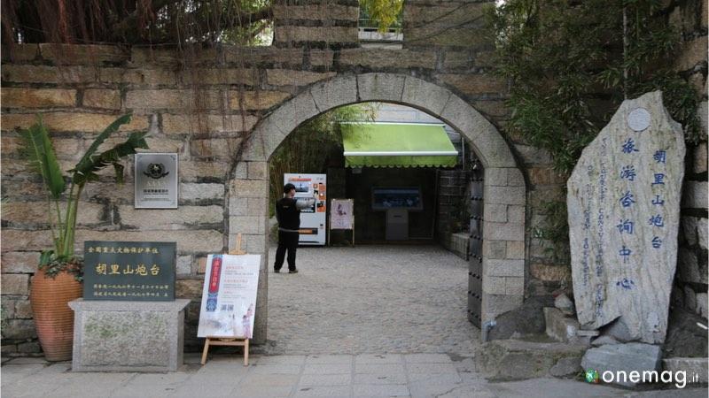 Cosa vedere a Xiamen