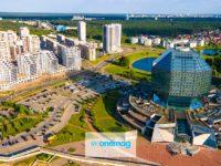 Bielorussia, ecco perché visitarla