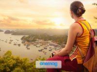 Cosa fare sull'isola di Cat Ba, Vietnam