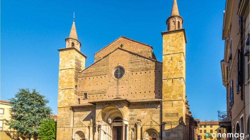 Viaggio a Fidenza, la terra dello shopping