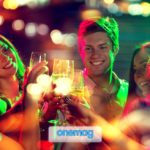 Nightlife, le 10 migliori città in Europa per la movida