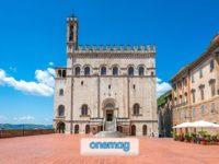 Palazzo dei Consoli di Gubbio