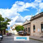 San Antonio de Areco, pittoresca cittadina nella provincia di Buenos Aires