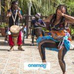 Cosa vedere a Serekunda in Gambia