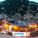 Cosa vedere a Soldeu, il villaggio turistico di Andorra