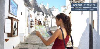Cosa vedere ad Alberobello